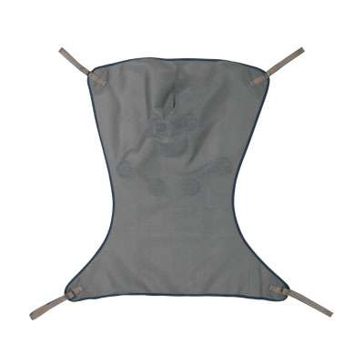 Comfort Spacer Fabric Sling