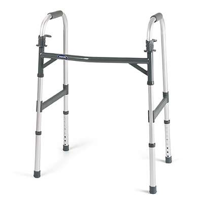 I-Class Adult Paddle Walker - Single Pack