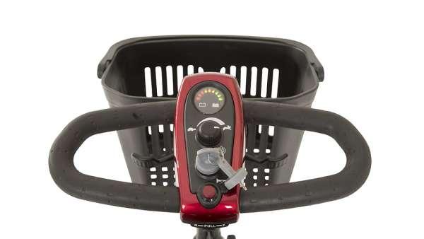 LiteRider 3-Wheel