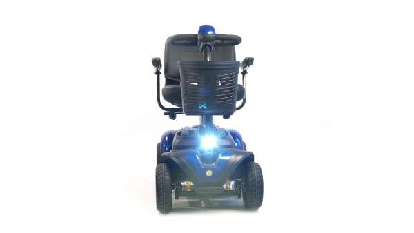 Buzzaround EX - 3 Wheel