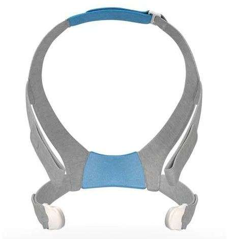 AirFit F30 Full Face Mask Headgear - Standard