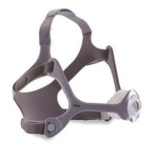 Wisp Nasal CPAP Mask Headgear - Original