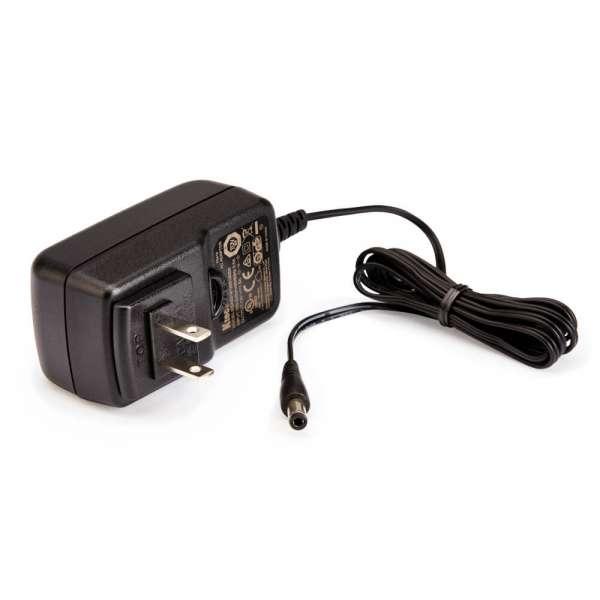 SoClean 2 Power Adapter