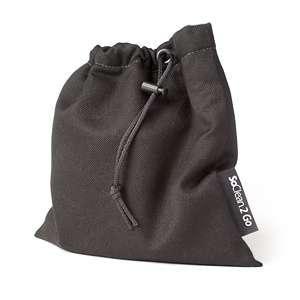 SoClean 2 Go Replacement Bag