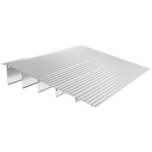 TRANSITIONS® Modular Entry Ramp 5