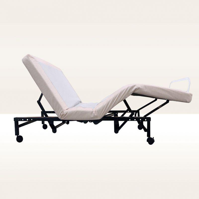 Adjustable Bed Base Only