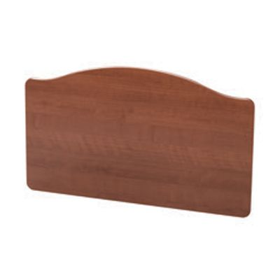 CS Series, Amherst Bed Ends