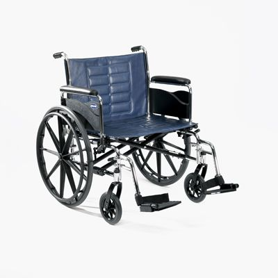 Tracer IV Wheelchair