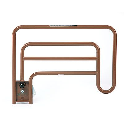 Assist Bed Rails 1 product image