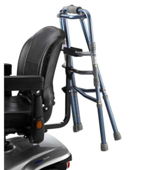 Walker Holder product image