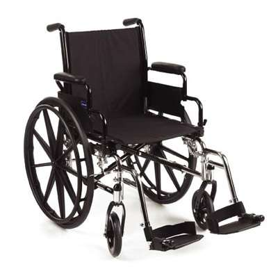 9000 Jymni Pediatric Wheelchairs