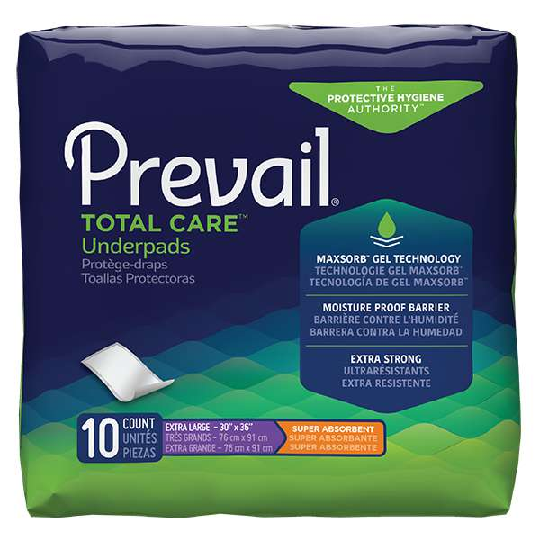 Underpads product image