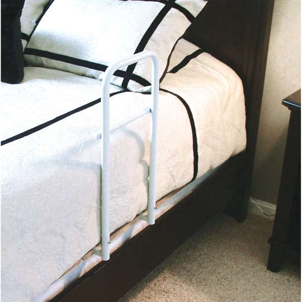 Home Bed Assist Rail