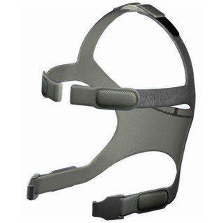 Simplus Headgear product image