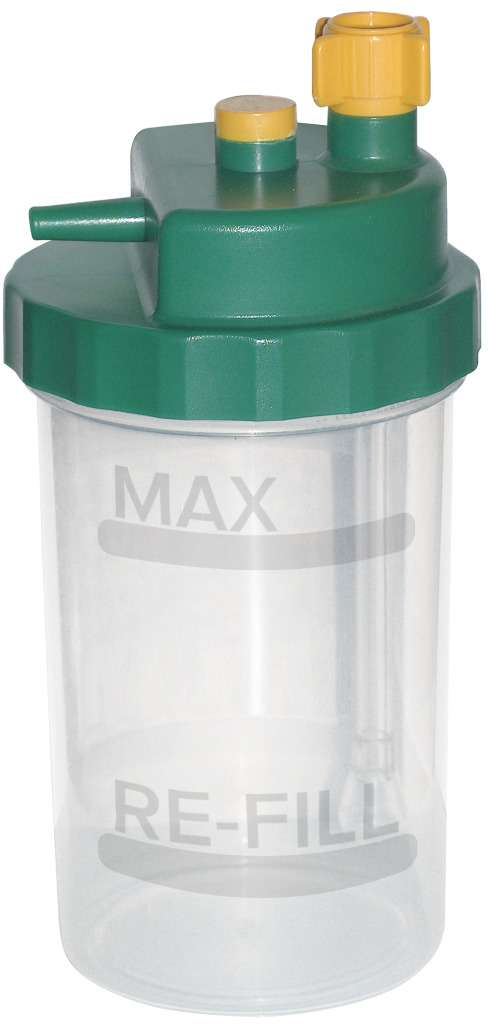 Humidifier Bottle product image