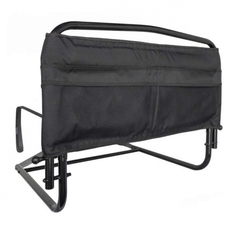 30 Safety Bed Rail & Padded Pouch product image