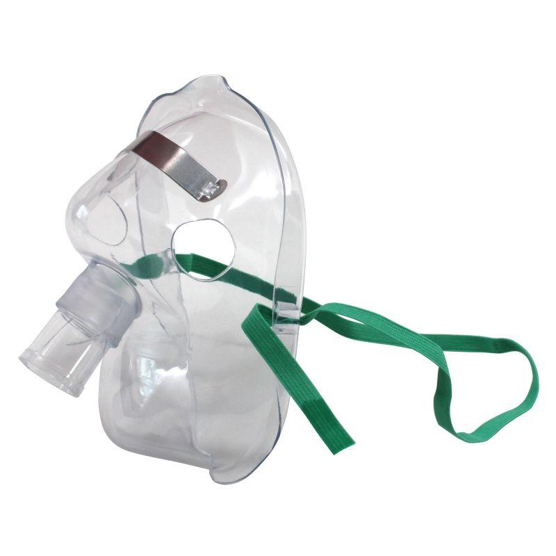 Adult Aerosol Mask product image
