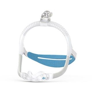 AirFit N30i Nasal CPAP Mask with Headgear Starter Pack