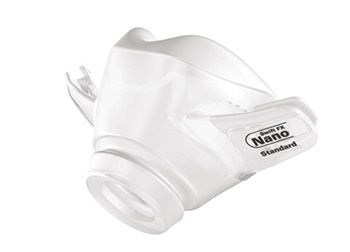 Swfit FX Nano Nasal CPAP Mask Cushion - Wide