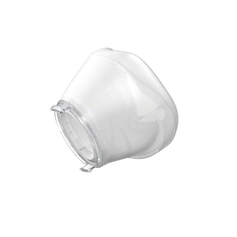 AirFit N10 Nasal Cushion