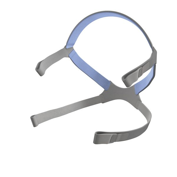 AirFit N10 Headgear