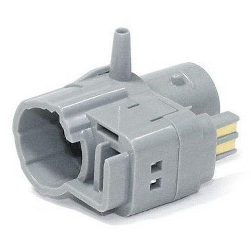 Adapter for FPK SleepStyle
