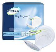 Tena Day Regular Pads product image