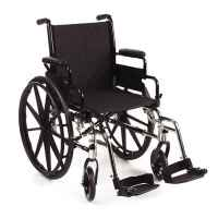 9000 Jymni Pediatric Wheelchairs thumbnail