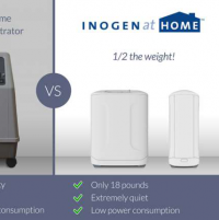 Inogen At Home thumbnail